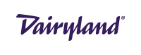 DAIRYLAND AUTO/ VIKING INSURANCE COMPANY OF WISCONSIN